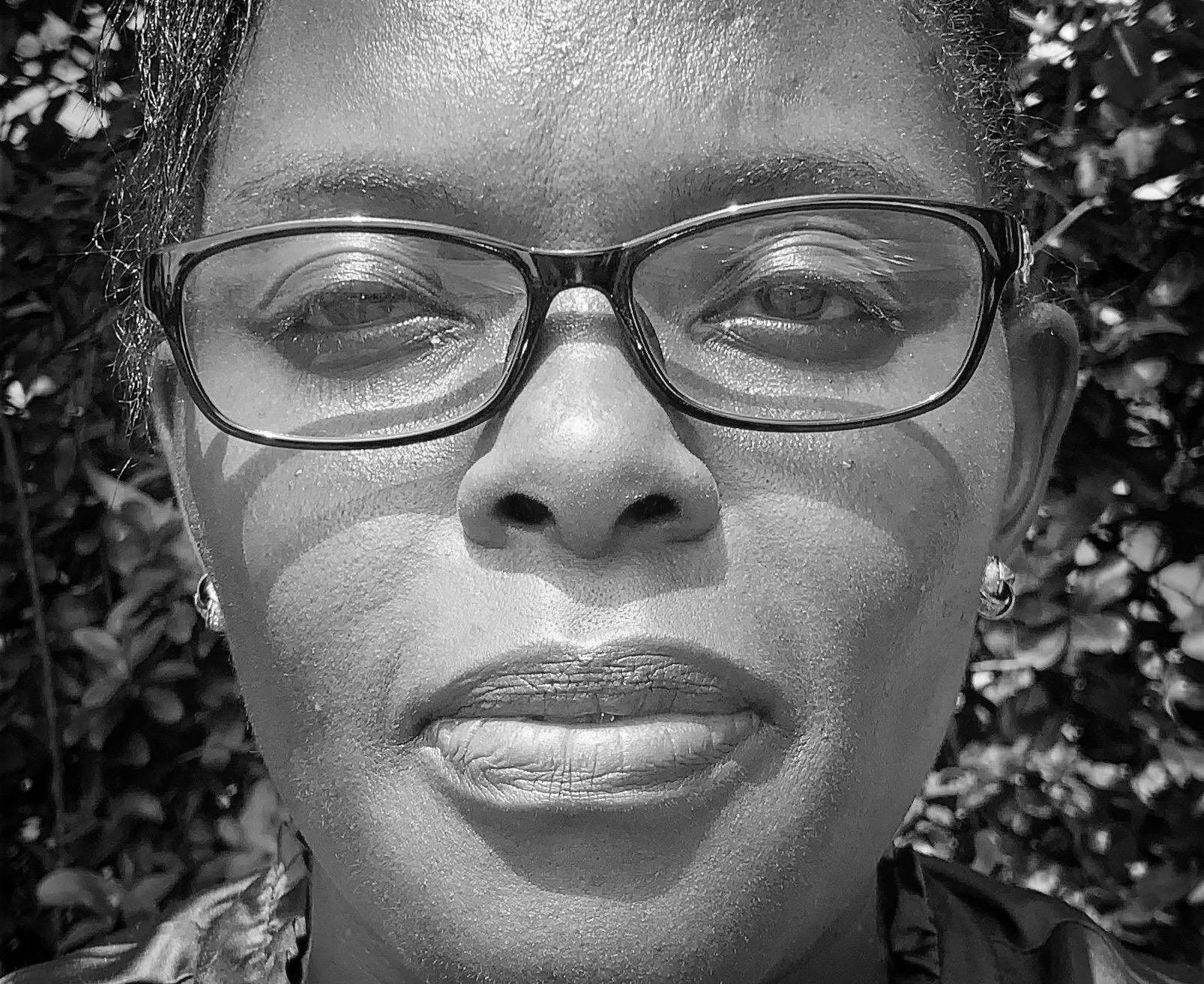 Christine Okwiri_Fotor