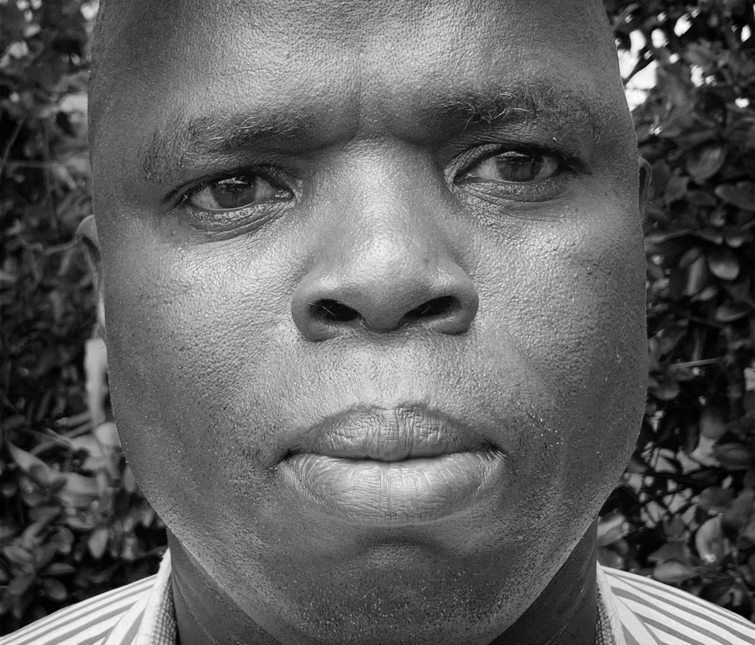 Godfrey Ogonda_Fotor