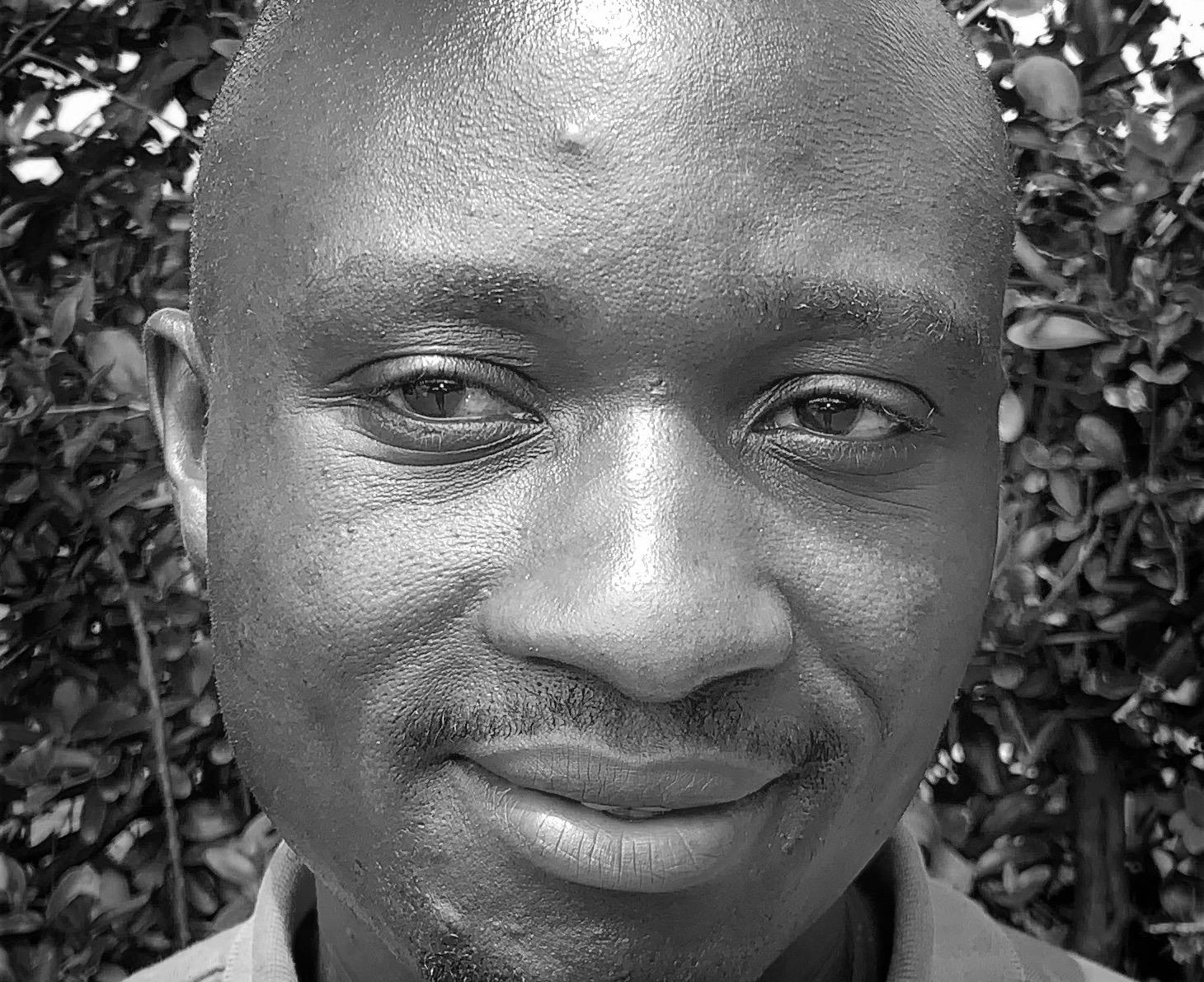 Milton Oboka_Fotor