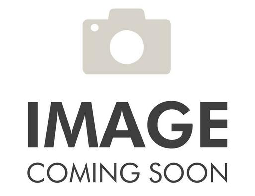 Skærmbillede 2020-06-02 kl. 13.50.53